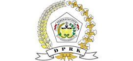 Pengumuman Calon Anggota KIP Kota Lhokseumawe